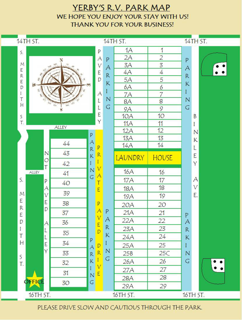 New Yerby Map Cropped